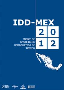 IDD-Mex 2012