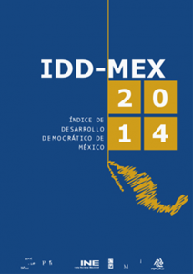 Descargar el IDD-Mex 2014