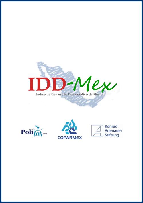 IDD-Mex 2010