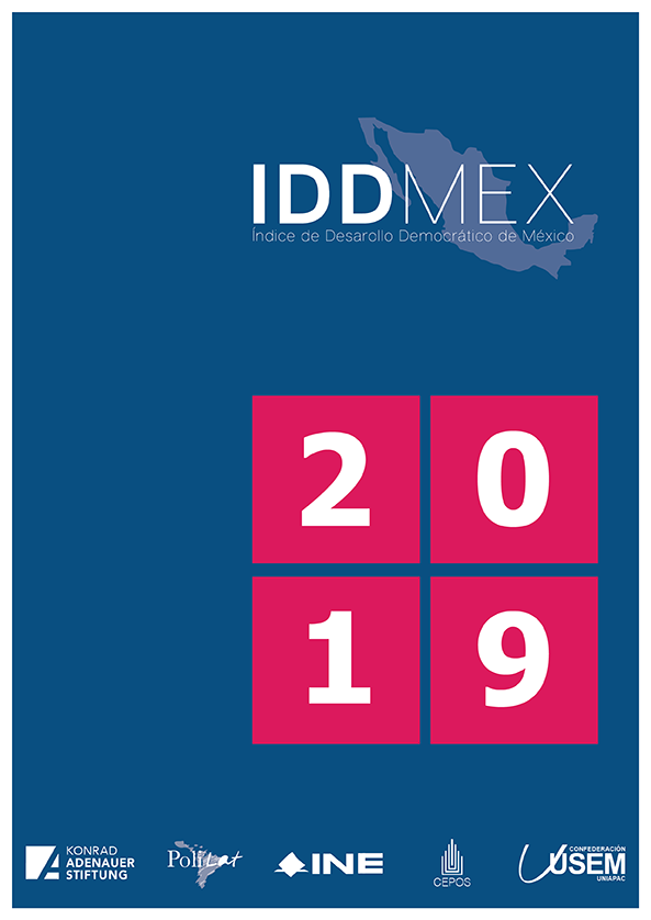Descargar el IDD-Mex 2019