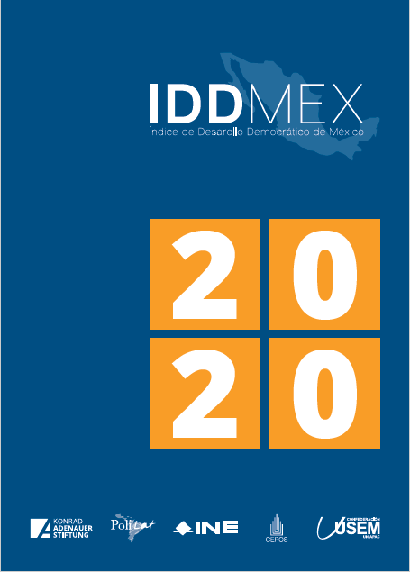 Descargar el IDD-Mex 2020