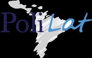 PolyLat